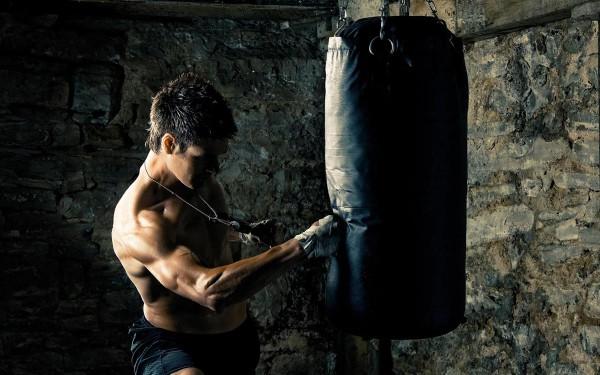 254.fitness-body-600x375