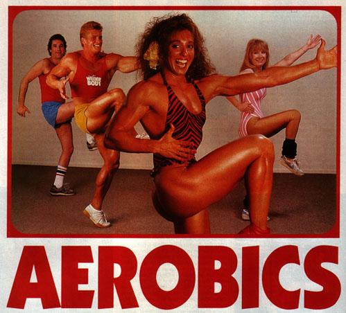 Aerobics3_LivingPages