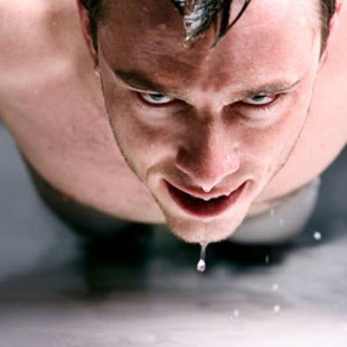 men-sweat-more