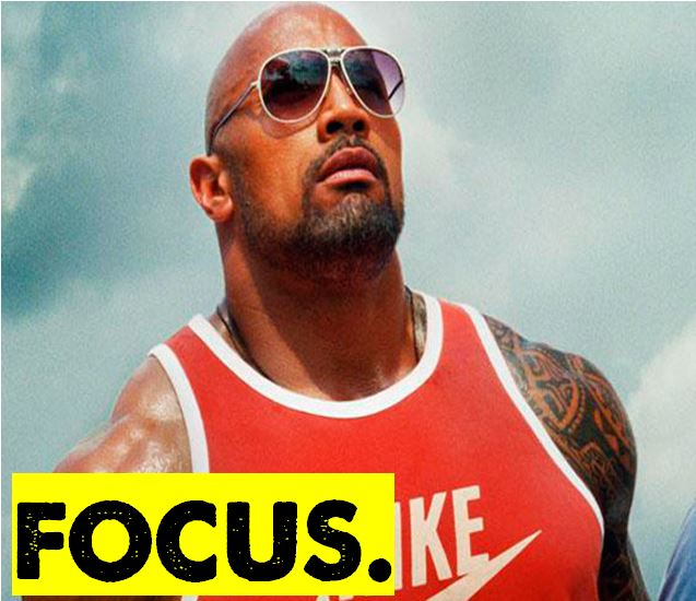 Dwayne Johnson Motivational Quotes 07