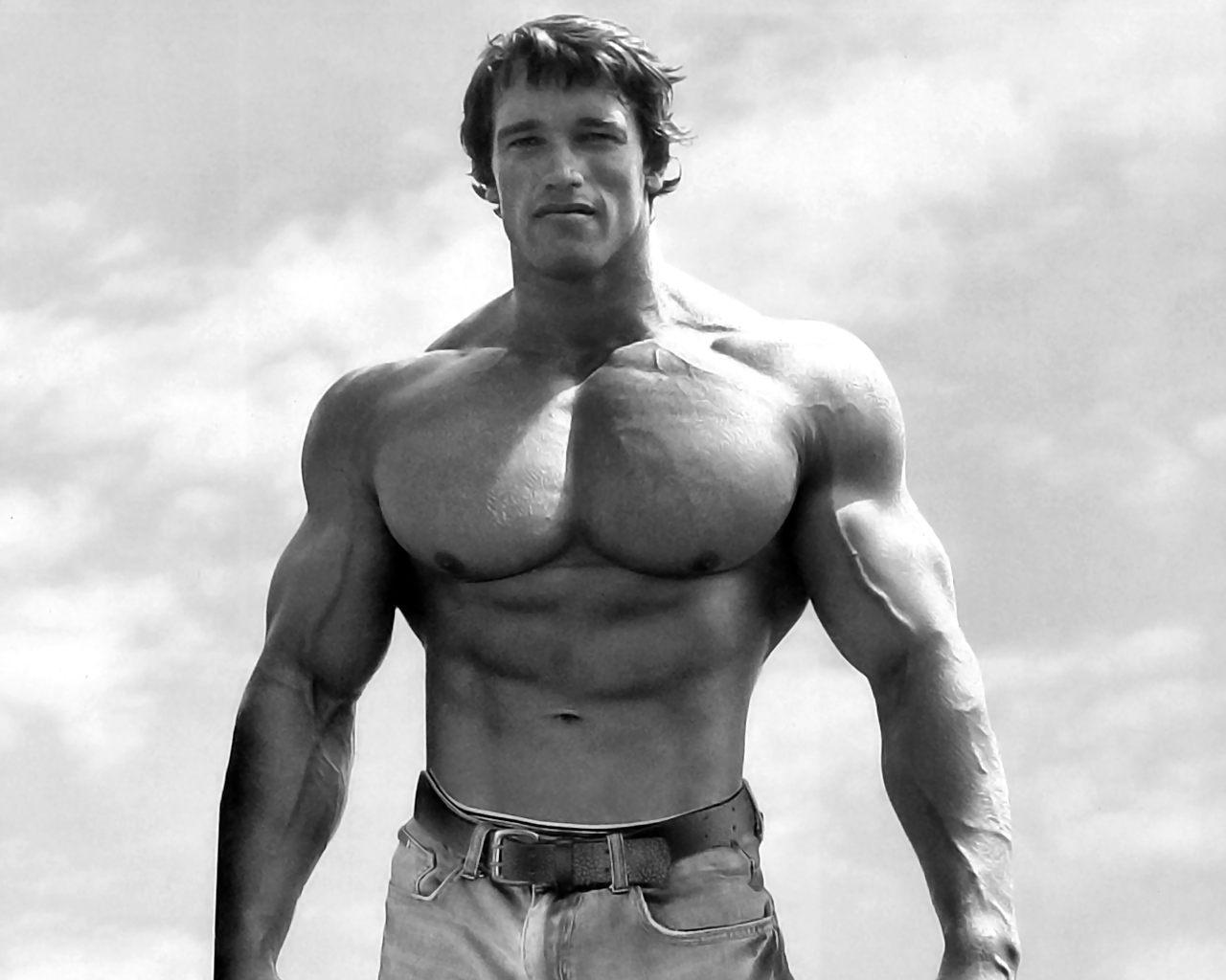 bodybuilder-3