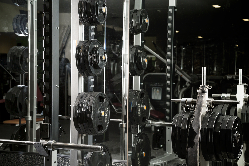 benefits of decline bench press