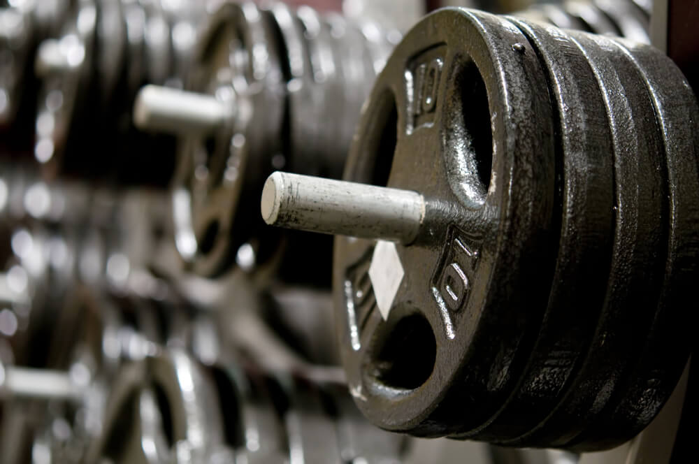 5 Simple Tactics for More Effective Workouts in the Gym