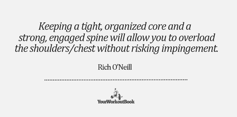 Rich O'Neill