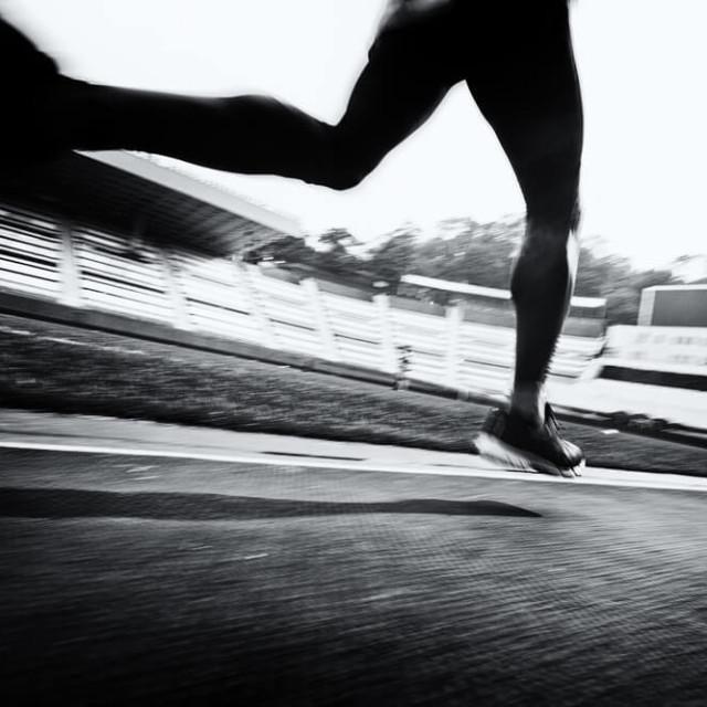 15 Sleep Strategies for High Performance Athletes
