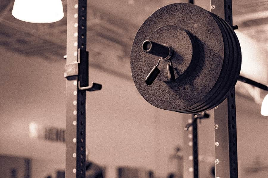 3 Tips for Troubleshooting the Squat