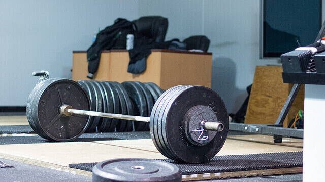 6 Rules for Better Workouts