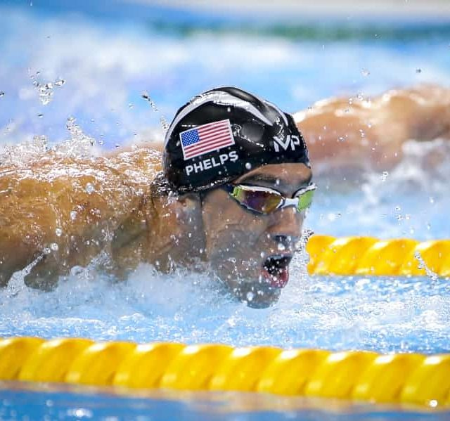 Visualization for Athletes: How to Crush the Competition and Your Workouts