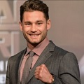 christopher-algieri