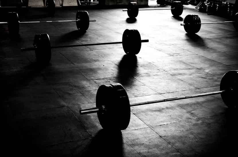 Unloading: Combine Your Heavy Lifting with Functional Movements for Maximum Results