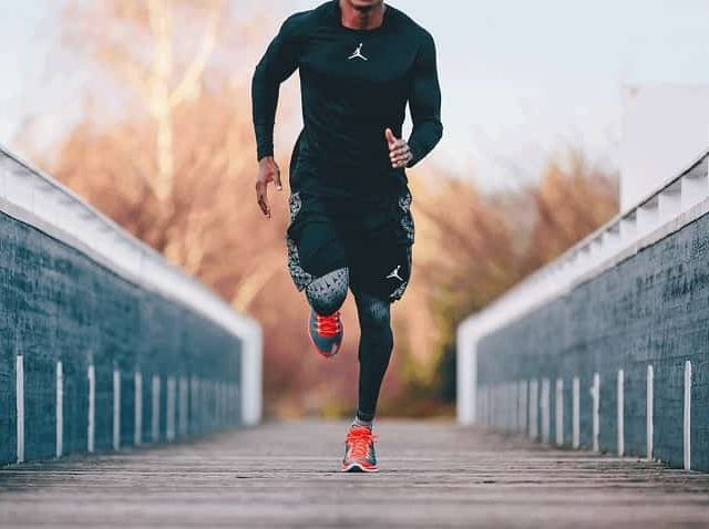 Compression Gear: What It Does and Doesn't Do