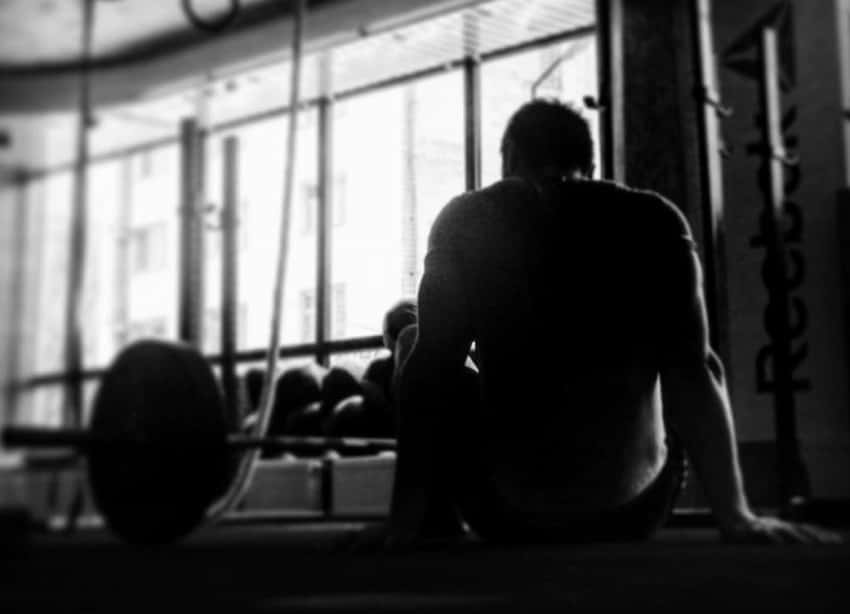 Active Recovery: 5 Ways to Recover Like a Champ