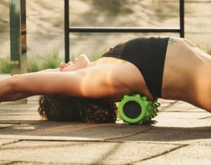 7 Best Foam Rollers for Faster Recovery and Less Muscle Soreness