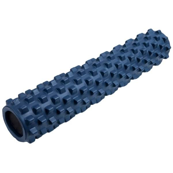 Best Foam Rollers | The Top 3 Rollers for Athletes and Gymgoers