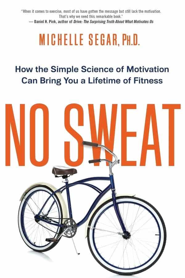 Best Motivational Fitness Book for Women