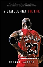 Michael Jordan and the Power of Losses and Adversity