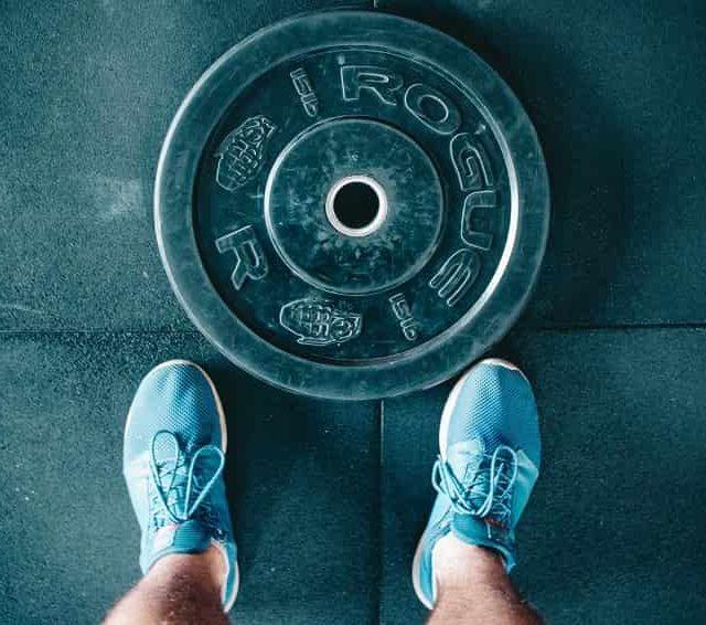 The Fitness Mindset Book Summary