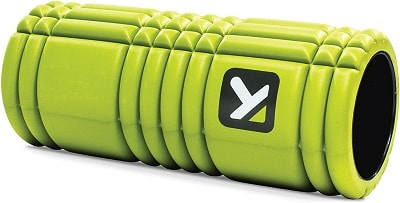 Best gifts for Gym Rats -- TriggerPoint Foam Roller