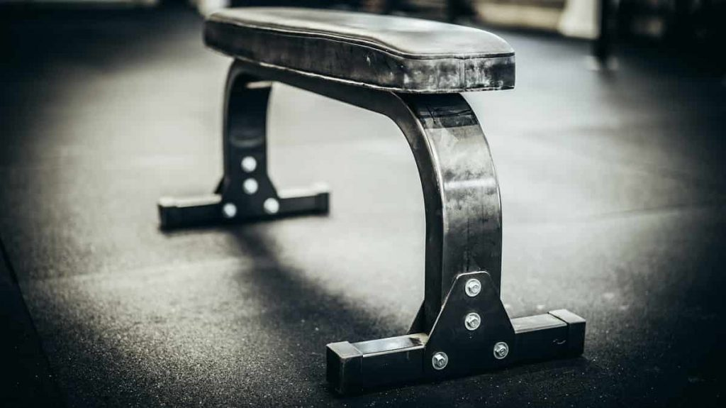 8 Best Flat Weight Benches