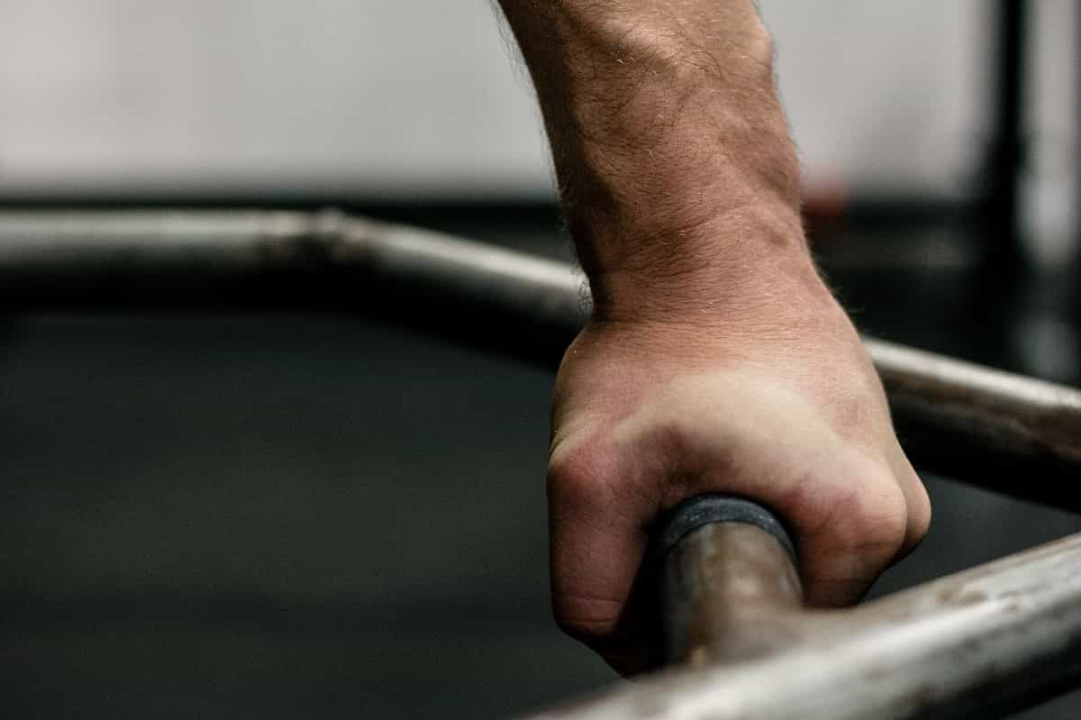 Benefits of Trap Bar Deadlifts