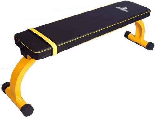 OESFL Dumbbell Bench Adjustable Weight Bench