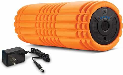 TriggerPoint Vibrating Foam Roller