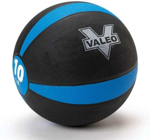 Best general training medicine balls