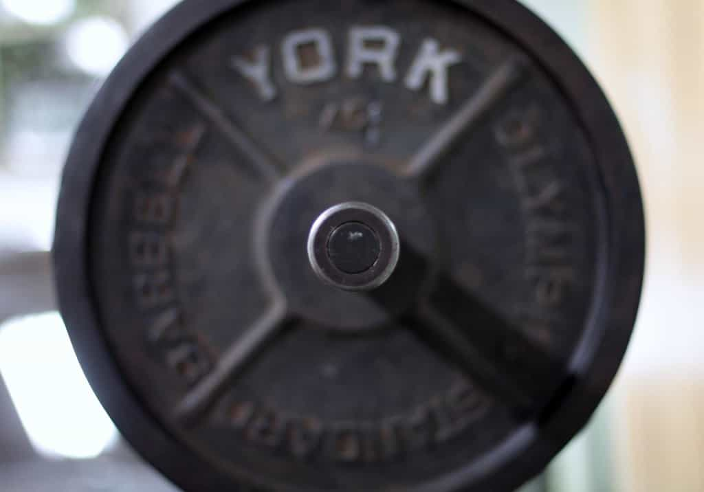 5 Best Tricep [Hammer Curl] Bars for Bigger, Stronger Arms