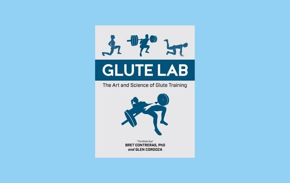 Best Gifts for Bodybuilders - Glute Lab