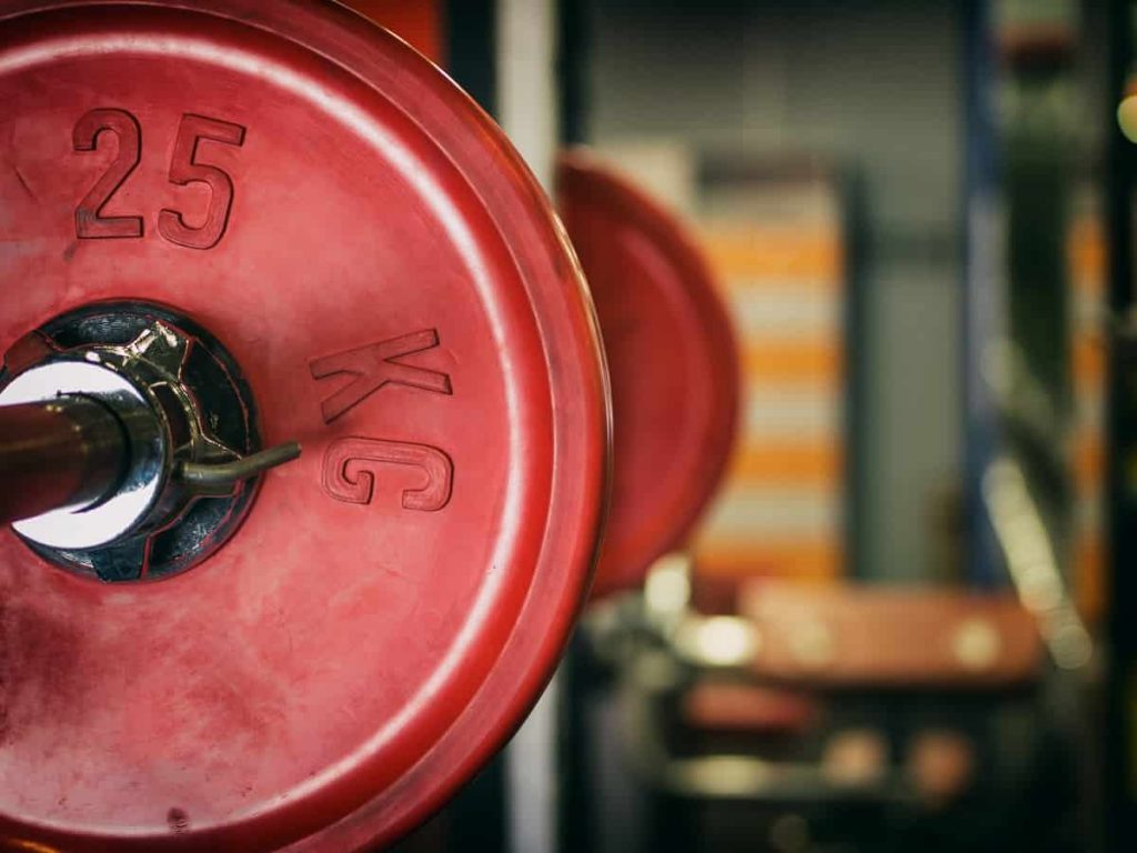 Best Gifts for Weightlifters, Powerlifters, and Bodybuilders