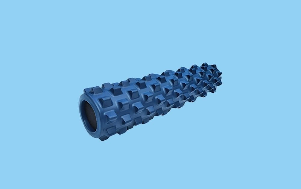 Massage Tools - Rumble Roller