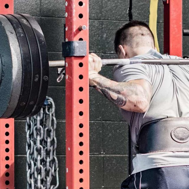Best Squat Shoes for Every Kind of Lifter