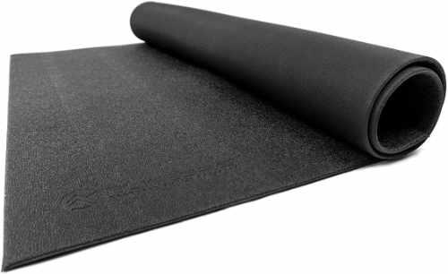 EliteSRS Jump Rope Mat