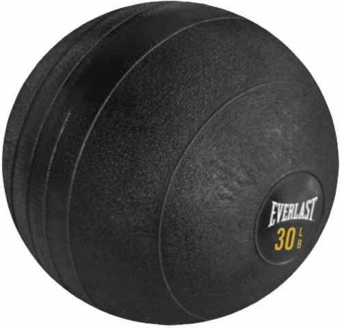 Everlast Flex Slam Ball