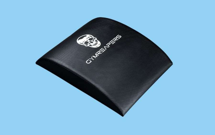 Gym Reapers Abdominal Mat