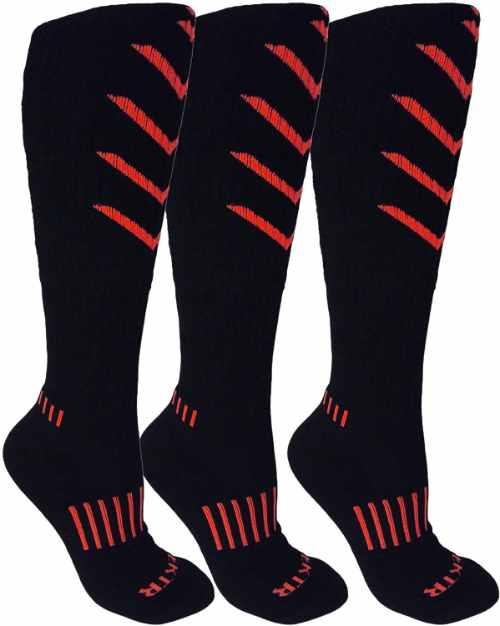 Moxy Socks Premium VEKTR Deadlifting Socks