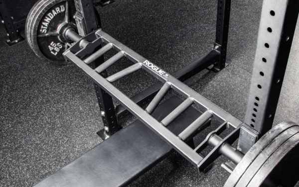Rogue MG-3 Mutli-Grip Triceps Bar