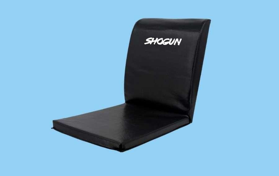Shogun Sports Ab Mat