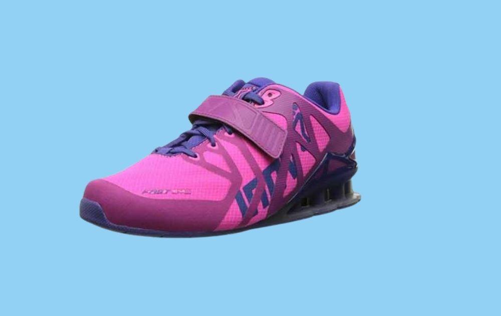 Inov-8 Women's FastLift Powerlifting Shoes