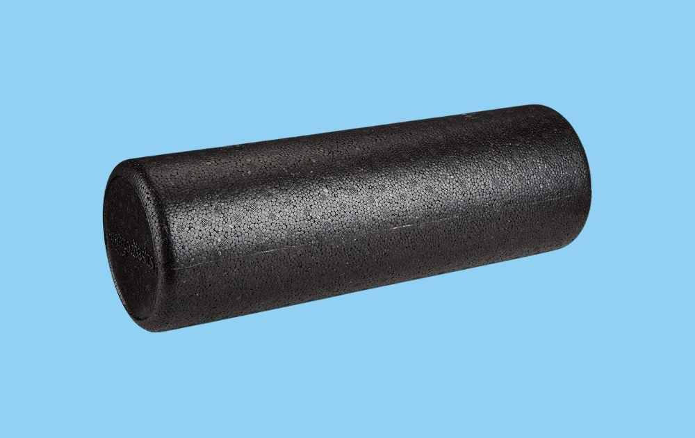 Amazon Basics High Density Foam Roller