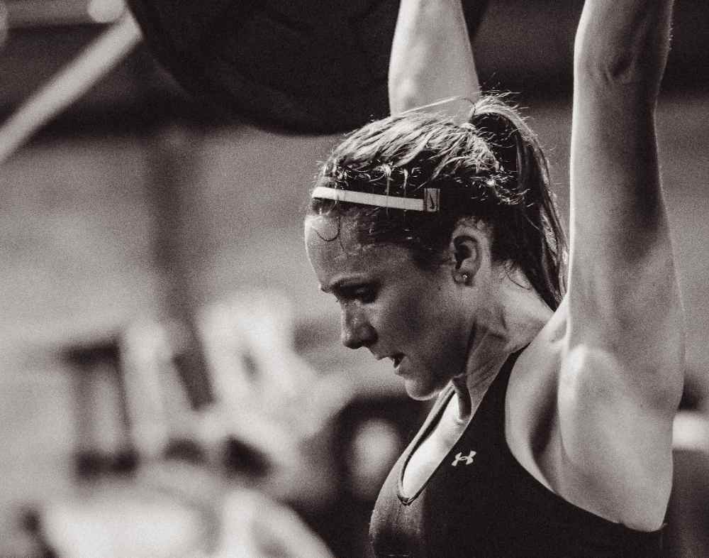 6 Best Weightlifting Gloves for Women
