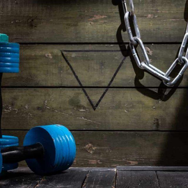 Best Weightlifting Chains
