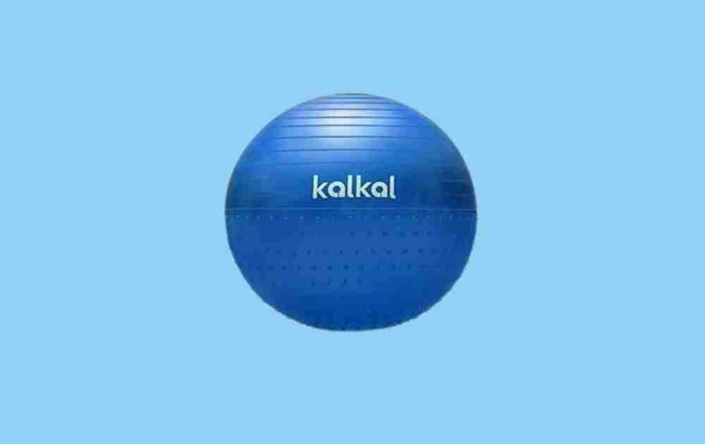 Kalkal Exercise and Physio Ball