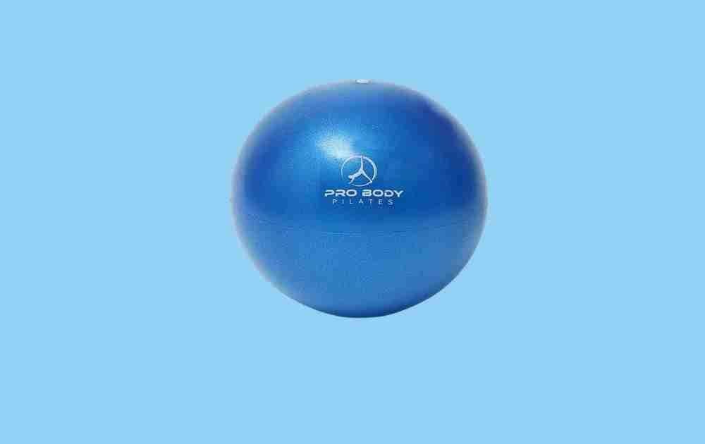 ProBody Mini Exercise Ball