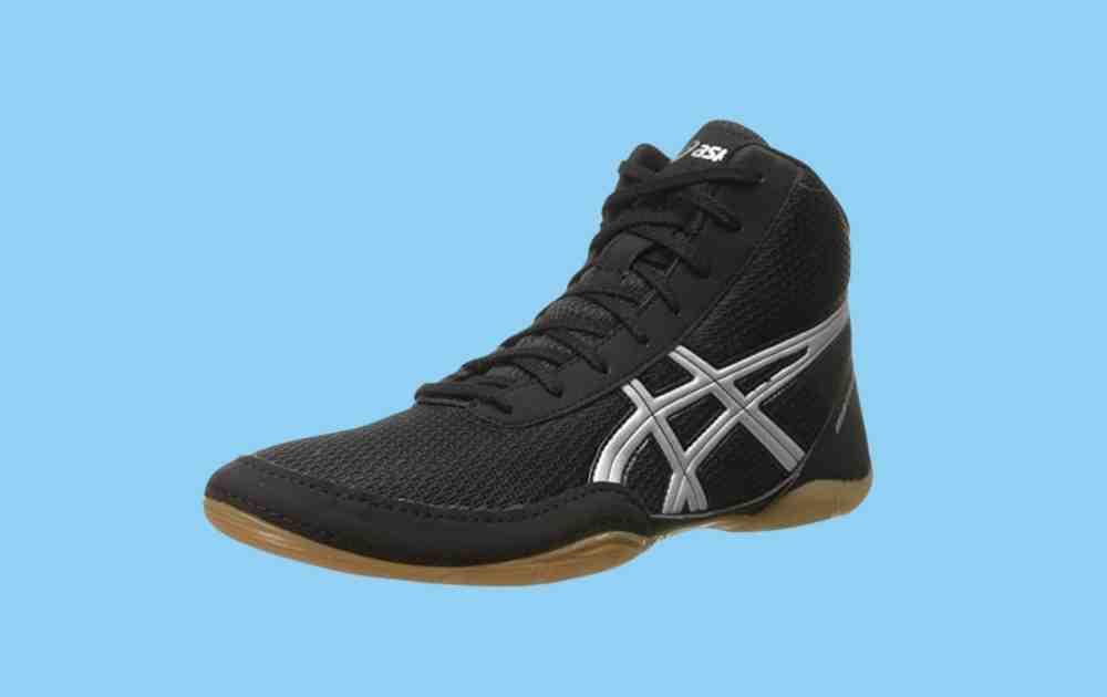 ASICS Matflex Shoes