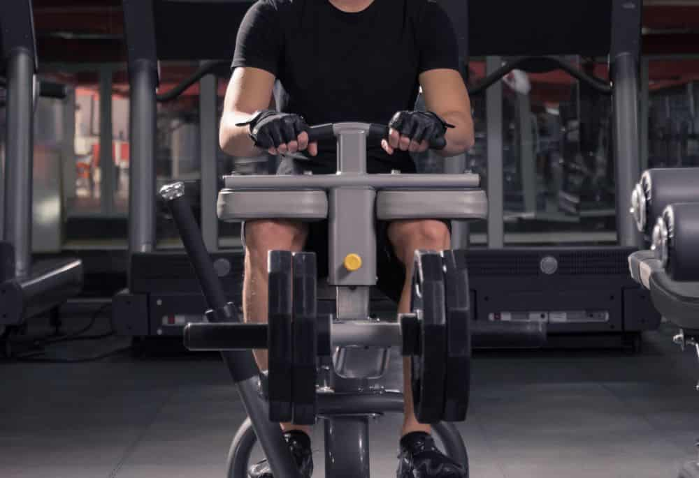 Best Calf Raise Machines for Home Gyms