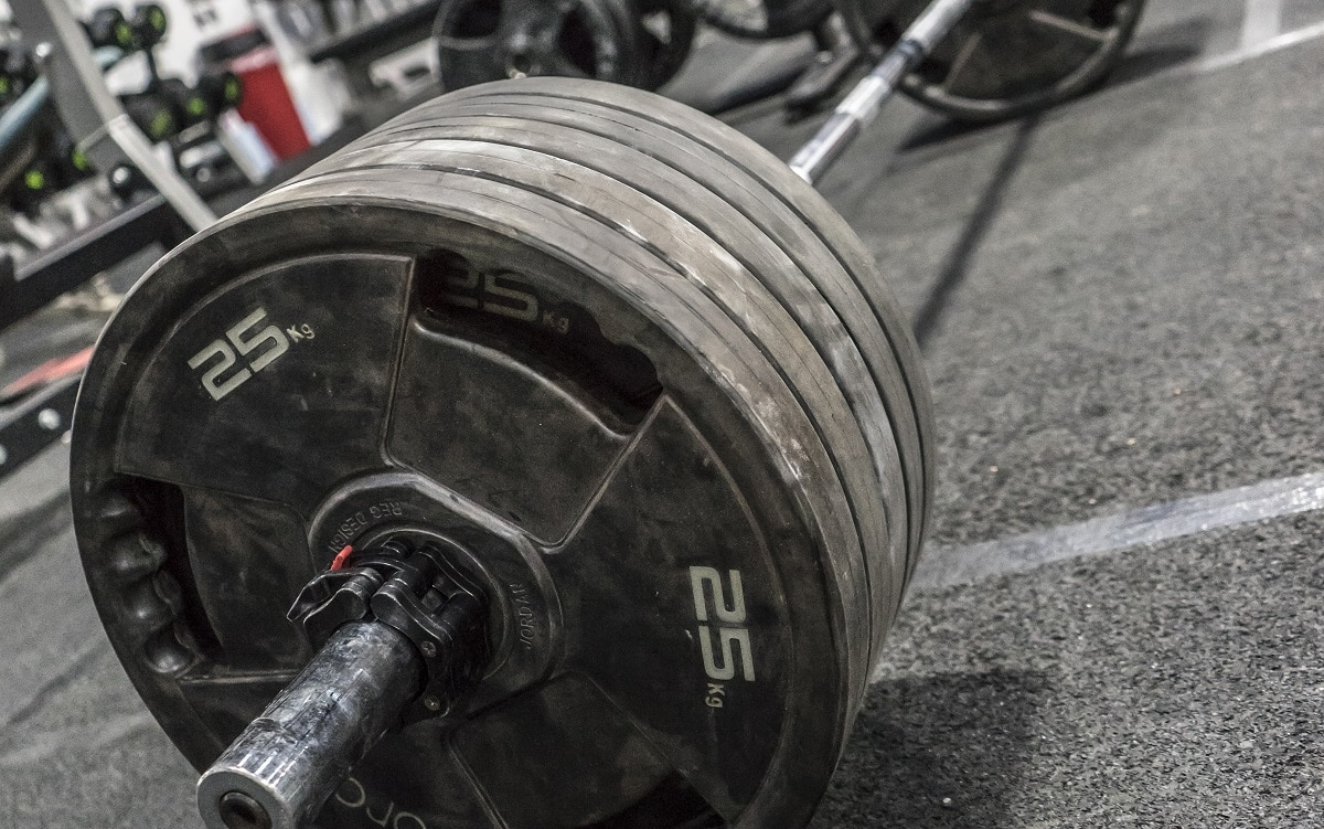 Best Mouth Guards for Weightlifting