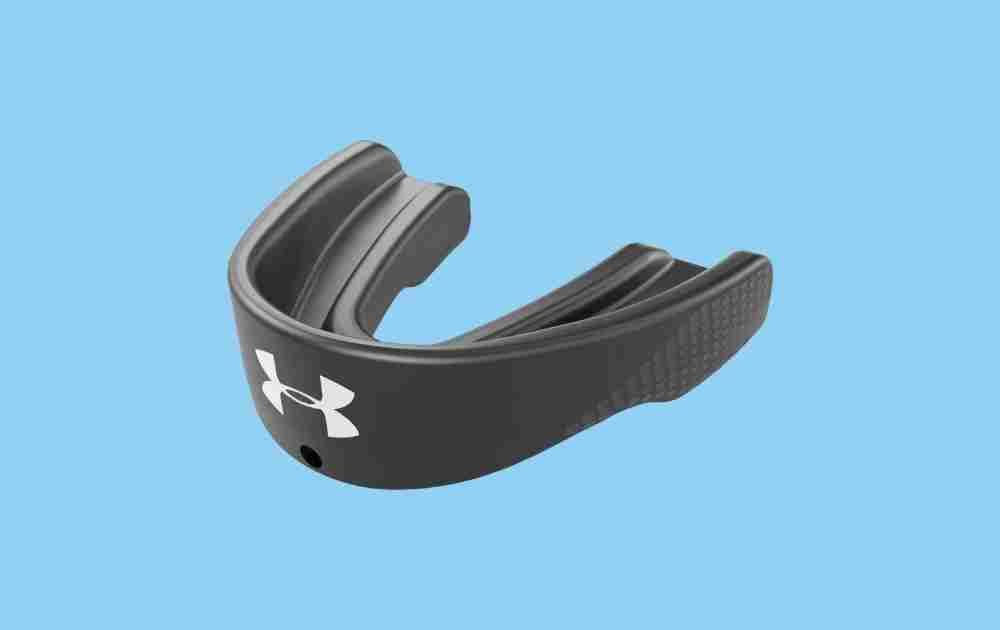 Under Armour Sport Mouthguard