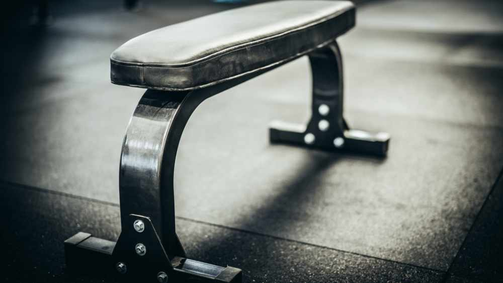 Best Rogue Weight Benches
