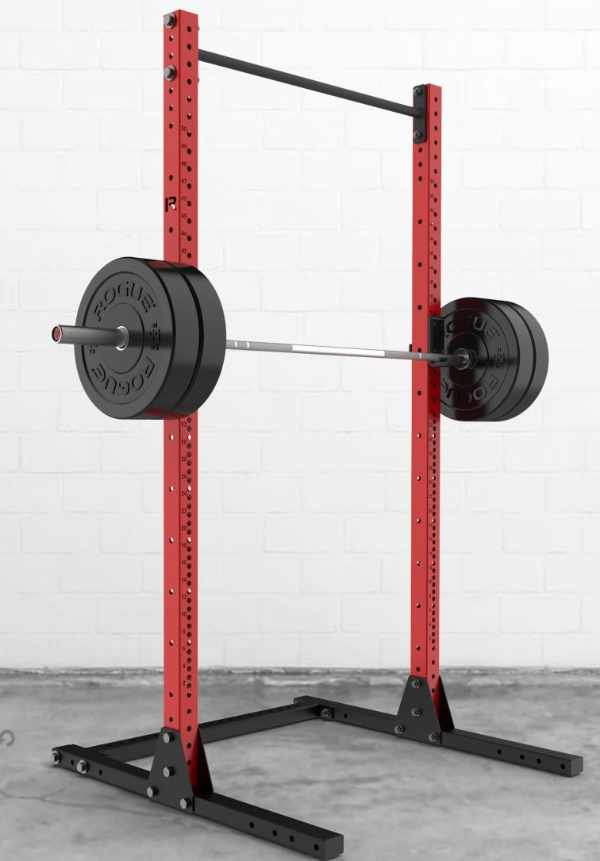 Rogue Monster Lite SML-2C Squat Stand